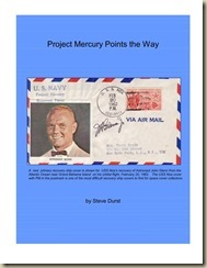 Project Mercury Points the Way_01