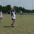 DVS C1-Korbis C2 02-06-2007 (14).JPG