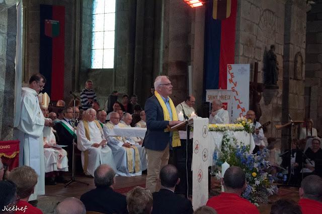 2016-05-08 Ostensions Saint-Leonard-72.jpg