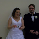 Our Wedding, photos by Joan Moeller - 100_0474.JPG