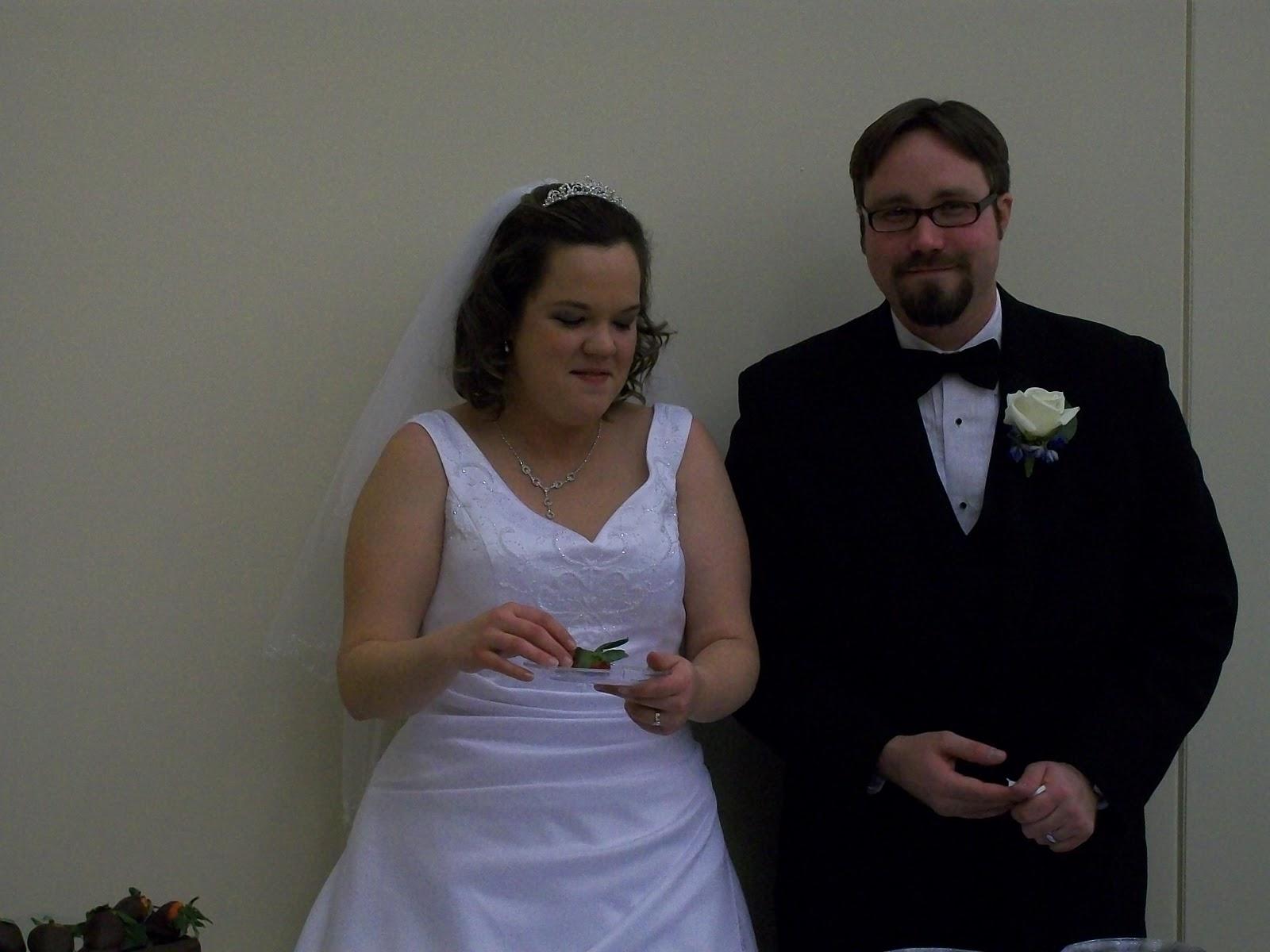 Our Wedding, photos by Joan Moeller - 100_0474.JPG
