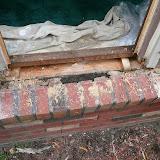 Exterior paint & repairs/ Germantown - P1010319.JPG