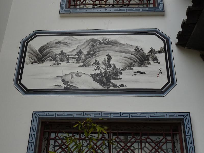CHINE .Yunnan DALI 2 - P1170539.JPG