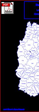 Lugo_2015_1_PDF