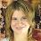 Галина Дорош's profile photo