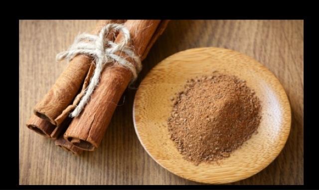 how to take cinnamon to lower blood sugar