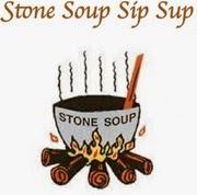 040815 Stone Soup