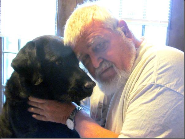 Rigg's&his Dad04-01-16a