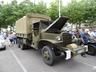 2016.08.07-005 camion militaire