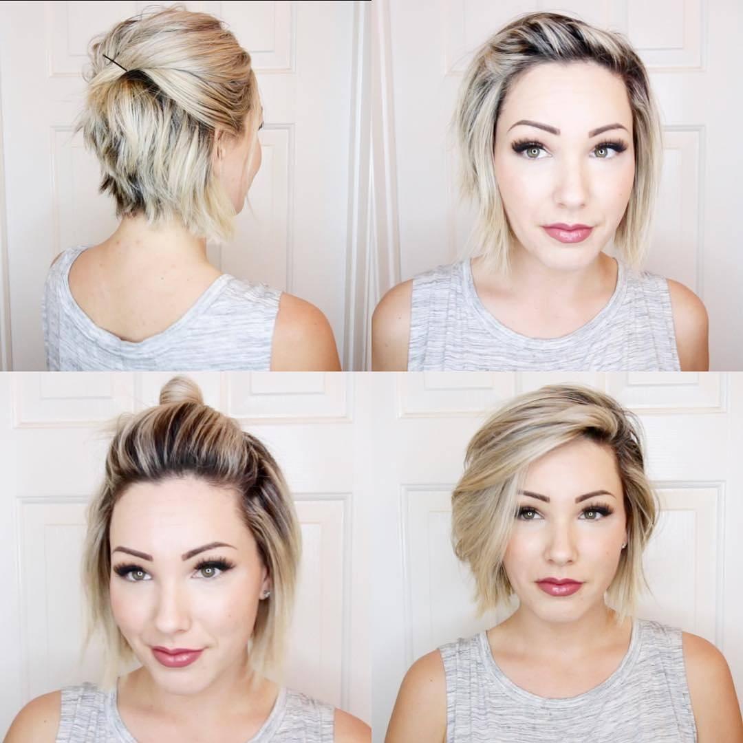 peinados-para-cabello-corto-trenzas-paso-a-paso6