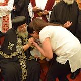 H.H Pope Tawadros II Visit (2nd Album) - DSC_0562.JPG