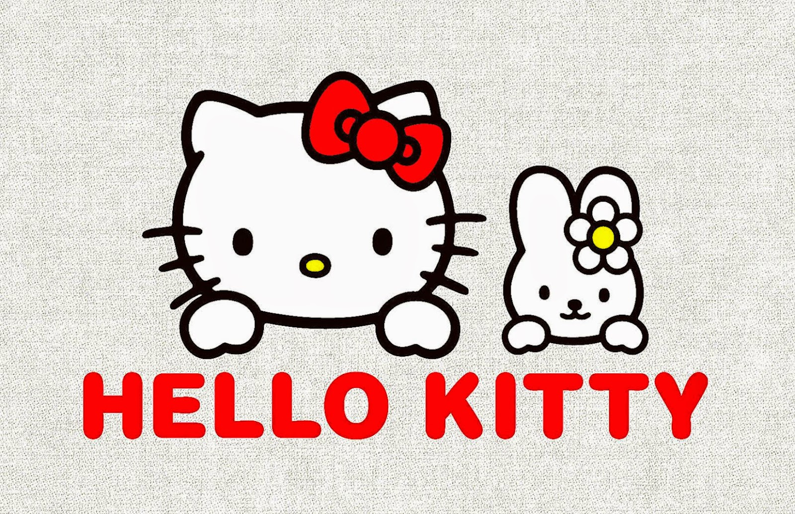 Free Hello Kitty Wallpapers  Hello Kitty Wallpapers