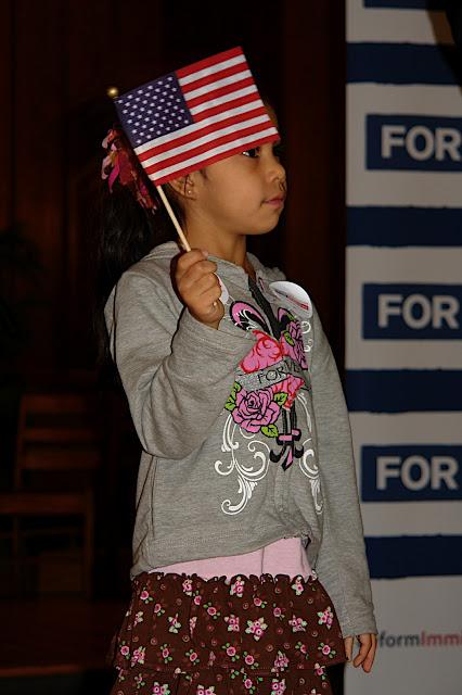 NL Fotos de Mauricio- Reforma MIgratoria 13 de Oct en DC - DSC00755.JPG