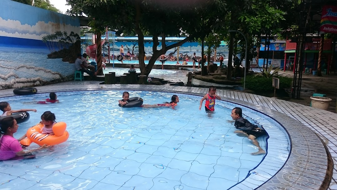 kolam renang nuansa samudra kolam renang umum rh kolam renang nuansa samudra business site
