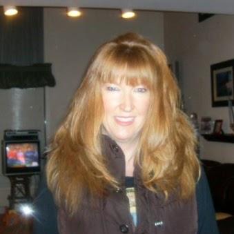 Christine Conti Address Phone Number Public Records