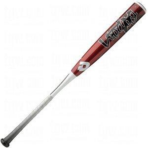 2011 Demarini Voodoo Black 3 Adult Baseball Bat Adult Baseball Bat