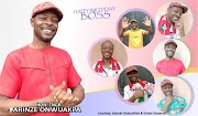 Glamour as social media bows for Hon. Arinze Onwuakpa as he observes birthday