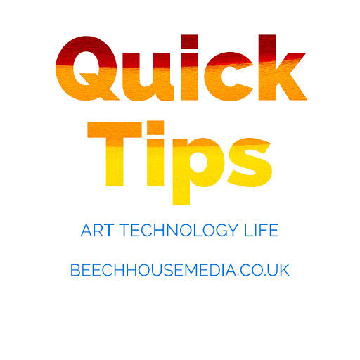 beechhouse media quick tips for exhibiting your art
