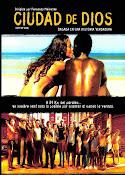 Ciudad de Dios (2002) ()