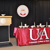 UACCH ARNEC Nurse Pinning Ceremony 2011 - DSC_0022.JPG
