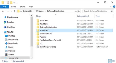clear-windows-cache-windows-update