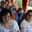 Pielgrzymka2015_022.jpg
