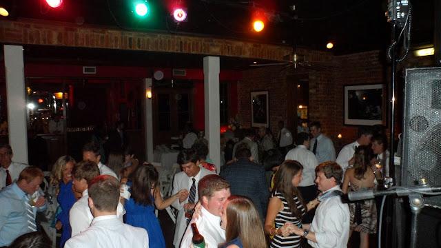 2012-05-27 Rosys Jazz Hall - Rosy%2527s%2BJazz%2BHall%2B042.JPG