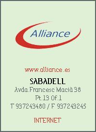 empresa-trabajo-temporal-alliance