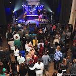 21.10.11 Tartu Sügispäevad / Tudengibänd 2011 - AS21OKT11TSP_B2ND111S.jpg