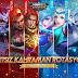 Mobile Legends 1 Eylül 7 Eylül Ücretsiz Kahramanlar