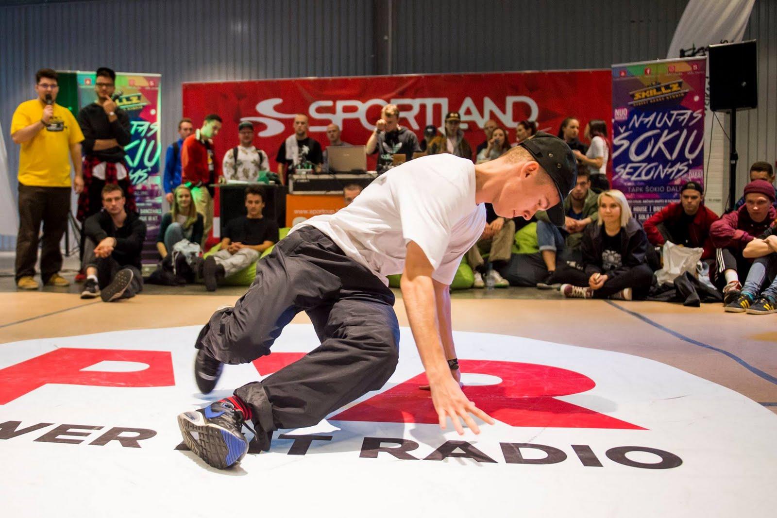 PHR Dance battles Vilniaus festivalis - 106.jpg