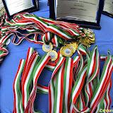 Regata Internazionale San Giorgio di Nogaro 29 giugno 2014 (Album 2)