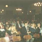 2002 - 90.Yıl Töreni (20).jpg