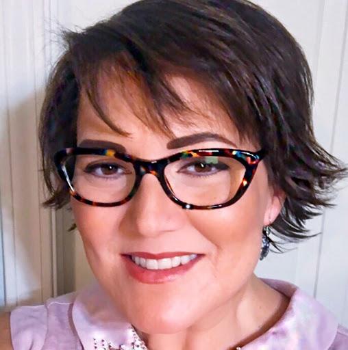 Sandra Hurley