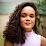 Melyne Castro's profile photo