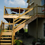 PARADE OF HOMES 053.jpg