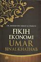 Fikih Ekonomi Umar Bin Al-Khathab | RBI