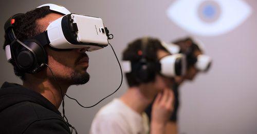 realidad_virtual_2016.jpg