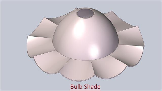 Bulb Shade_1