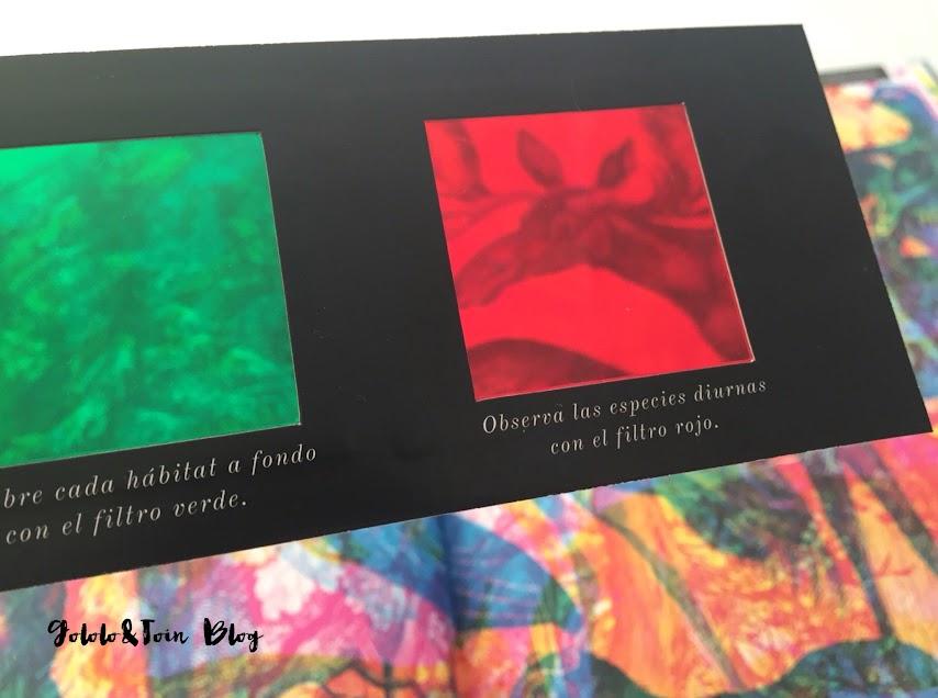 iluminaturaleza-sm-editorial-libros-naturaleza-animales-para-niños