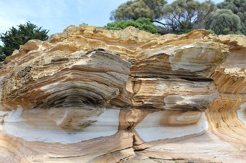 painted-cliffs-maria-island-5