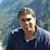 nand kishore's profile photo