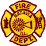 Batavia Fire's profile photo