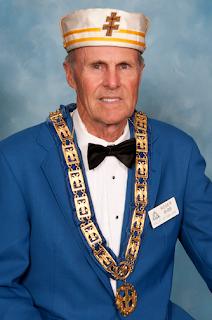 Roger Bibb