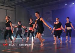 Han Balk Voorster dansdag 2015 ochtend-4190.jpg