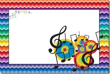 bordes musica  (2)