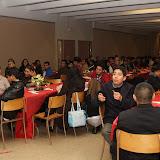 OLOS Navidad 2010 con Amigos Migrantes - IMG_9814.JPG