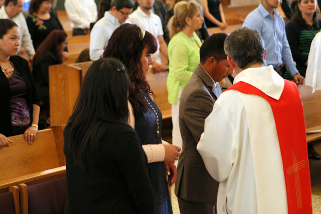 Baptism May 19 2013 - IMG_2812.JPG