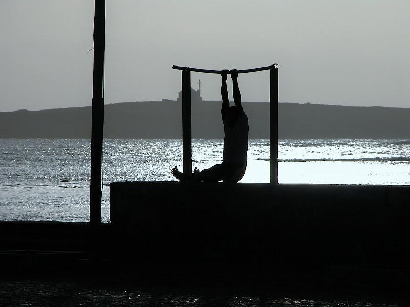 esercizi serali di simi1967