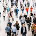 الأجانب في النمسا يرفعون نسبة سكانها بعد أن خسرت 2020 0.17% من النمساويين